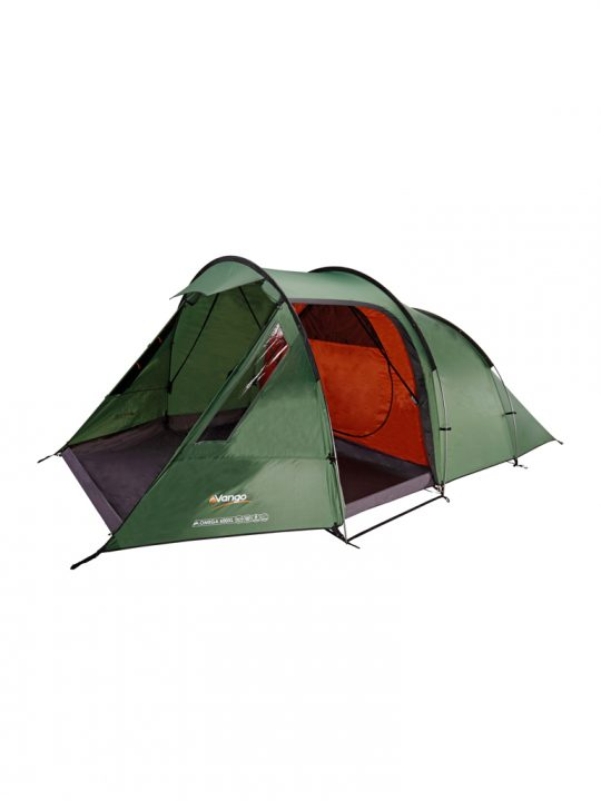 Add to cart  sc 1 st  Wilderness Affiliated : omega 350 tent - memphite.com